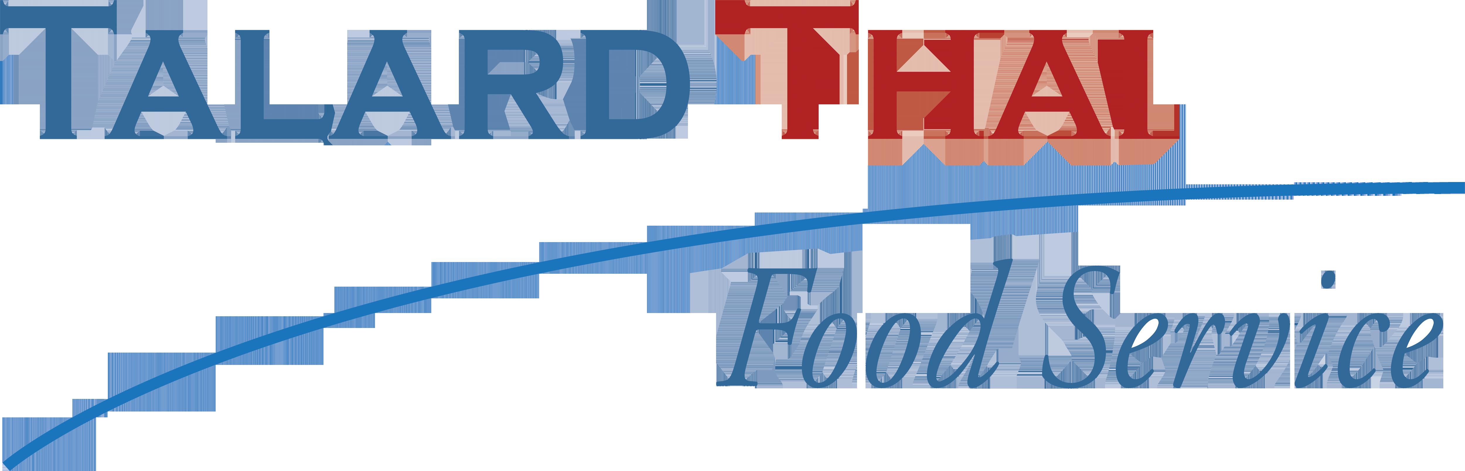 Talard Thai Food Service