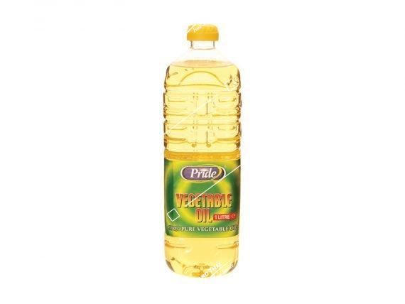 EOL009-1