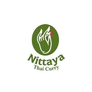 Nittaya Curry Paste